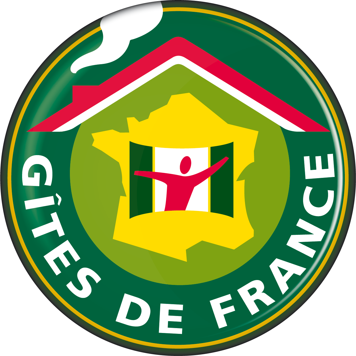 G_tes_de_France_logo_2008_converted